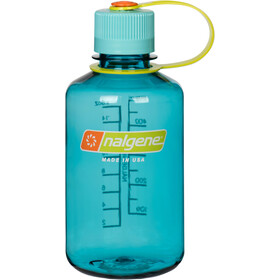 Nalgene Everyday Flasche 500ml cerulean